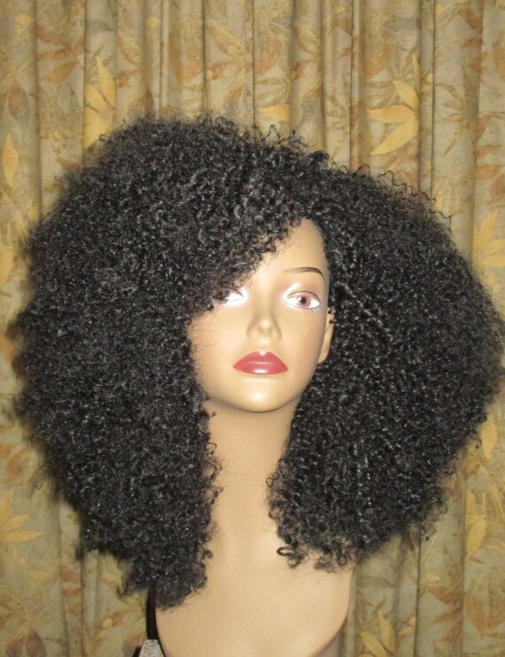Amazing Wigs 75