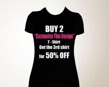 Proud Mom Sports Shirt, Cheer Mom, Cheer Coach, Volleyball, Basketball, BOGO, Sale, Custom Bling Shirt, Bling, Mom, Mom Bling, Sports Bling