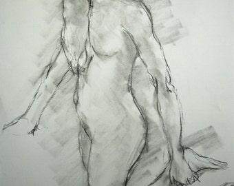 Elyse Gesture 26