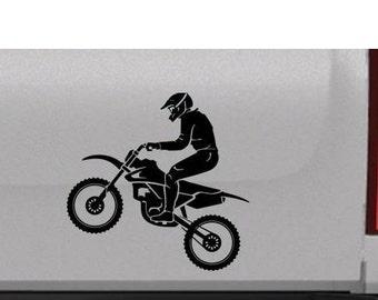 Motocross | MotoX
