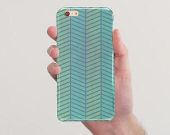 Geometric Phone Case Arrow iPhone 7 Case Cute iPhone 6S Plus Case Geometric iPhone 5 Case For Samsung Galaxy S8 Note 5 Case Phone RR_094