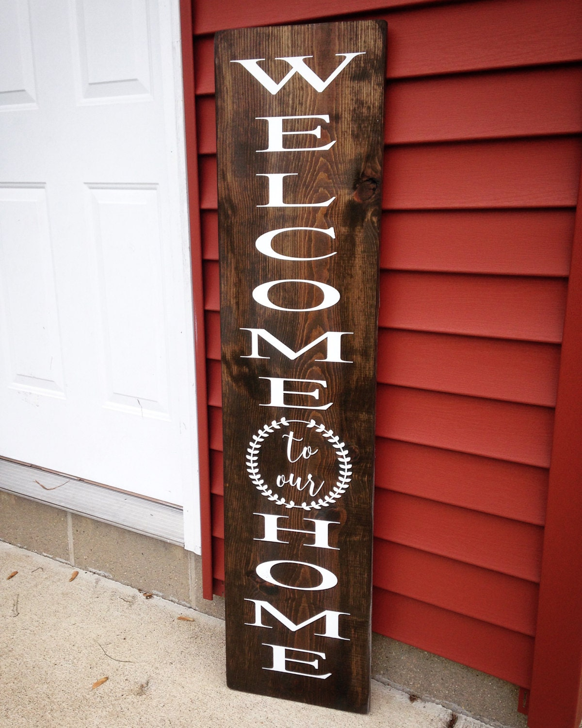 Welcome Front Porch Sign Wood Welcome Sign Front Porch Sign. States With No Fault Insurance. Human Services Associates Home Furnace Repair. Lakeside Dental Clinic Dentists In New Mexico. Sharepoint Enterprise Search. Universities Near Pittsburgh. California Insurance Agents Bates Creek Camp. Disk To Disk Backup Software. Colorado School Grants Startup Business Loans