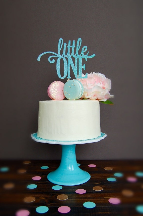Cake Toppers For Baby Shower Cakes