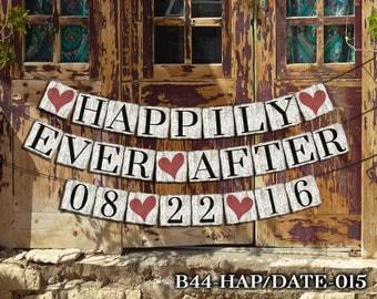 Wedding Banner, Wedding Reception Banner, Wedding Shower Banner, Save The Date Banner, Engagement Banner, Wedding Shower Ideas, Wedding Prop