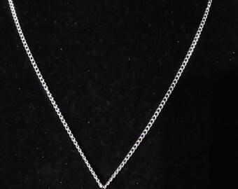 Wearable Tech Necklace  #28