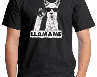 Llamame (Call Me In Spanish)