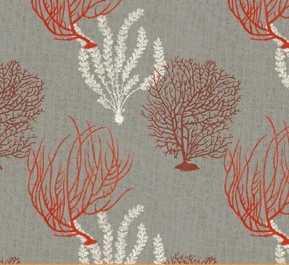 Custom-Made Valances, Panels, Tiers. ~You Choose Size ~ Lined or ...