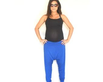 Drop crotch pants ON SALE, Yoga Pants, Women pants, Yoga clothes, Yoga leggings, Yoga pants cotton, Drop crotch shorts, Yoga pants women