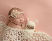 15% off SALE   Newborn blanket, newborn photo prop, newborn props, Mini blankets, 50 colors, newborn boy, newborn girl, newborn knit blanket