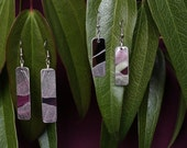 Ficus Earrings