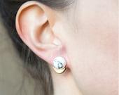 AYARIA earrings