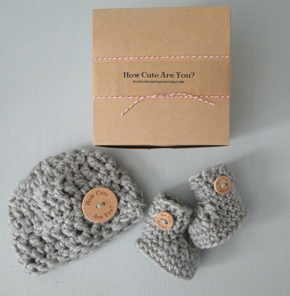 Baby Gifts For New Grandparents : New baby gift pregnancy announcement to grandparents