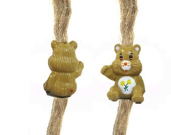 Care bear care bears dread dreadlocks bead