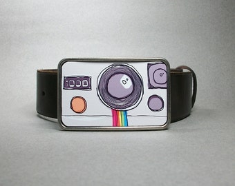 """Shop """"gifts for photographer"""" in Belts & Suspenders"""