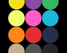 SWIMSUIT FABRIC polyamide elastane in 12 colors