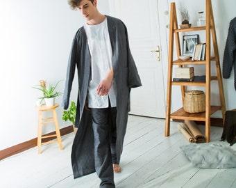 Robe for Men