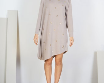 Amulet Dress