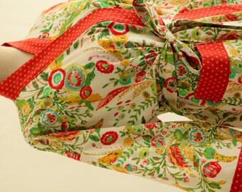 Custom Robe - Bath Robe - Kimono Robe - Bridesmaid Gift Robe -  Bridesmaid Kimono Robes - Custom your style