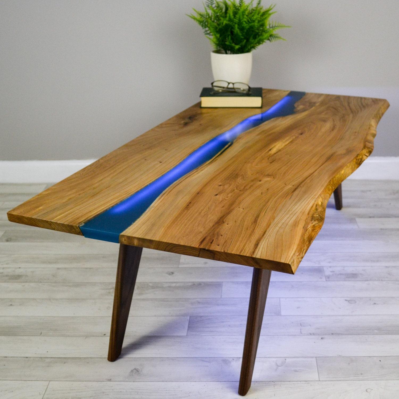 Столы из массива дерева loft, eco и industrial на заказ!.