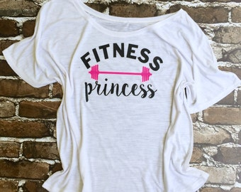 Crossfit shirt etsy for Design your own workout shirt