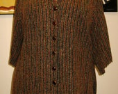Washable Wool Size 5X Top or Jacket