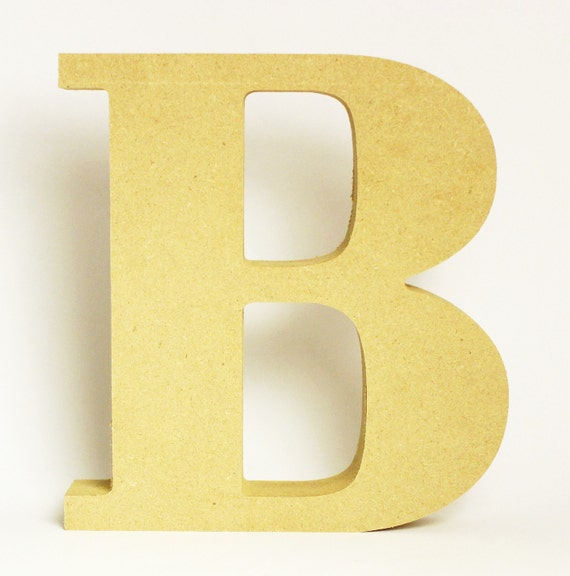 items similar to letter b  4 5 quot  tall wood home decor tallwood house ubc tallwood house concord nh