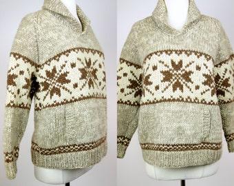 Kangaroo Pouch Knitting Pattern : Kangaroo pouch Etsy
