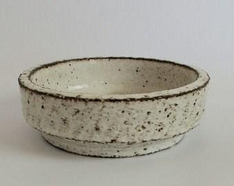 Ceramic bowl -  Potterij Zaalberg