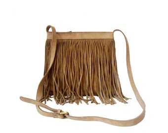 30% CHRISTMAS SALE,leather handbags,Leather bags,suede leather,fringe leather,designer leather bags,Cheap leather bags