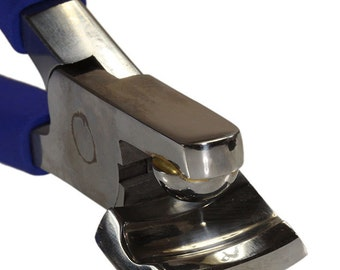 Miland Synclastic Pliers by Eurotool  (PL7101)