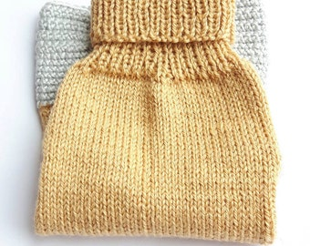 Small dog clothes Dog sweater Yorkie clothes Yorkie sweater