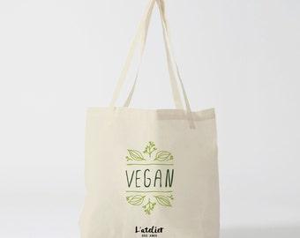 X58Y Tote bag vegan, bag canvas, cotton bag, bag canvas, tote bag, purse, diaper bag, bag offer, current bag, shopping bag