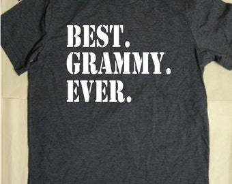 "Shop ""grammy shirt"" in Men's Clothing"