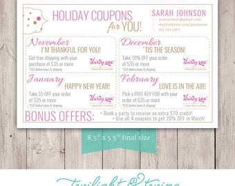 Check for Highway Thirty One's promo code exclusions. Highway Thirty One promo codes sometimes have exceptions on certain categories or brands. Look for the blue