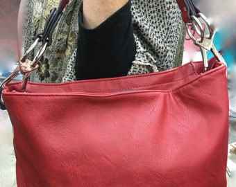 Monogram purse/Personalized Purse/Embroidered Purse/Monogram Hand Bag