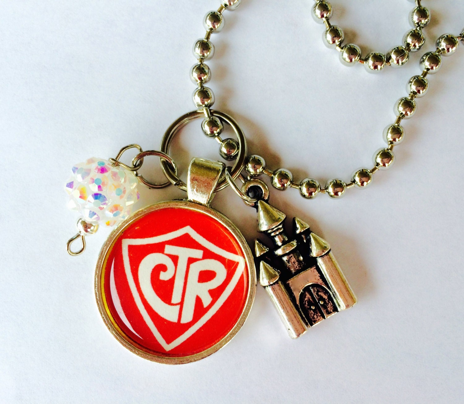 ctr necklaces choose the right primary gifts for
