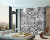 portugal aufkleber. Black Bedroom Furniture Sets. Home Design Ideas