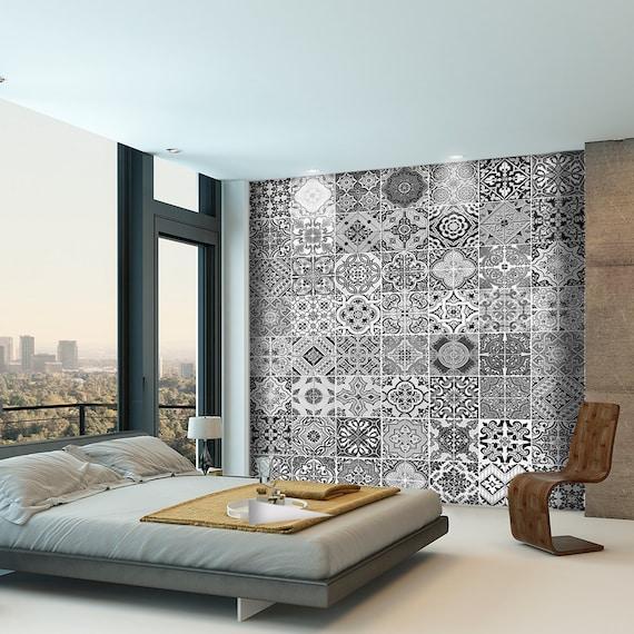 azulejos portugueses baldosa pegatinas cocina azulejos