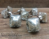Set of 33 Knobs