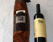 Reusable, Wine Bag, Wine ...