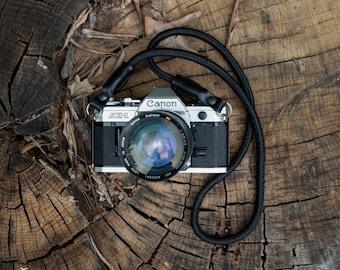 Shoulder Camera Strap