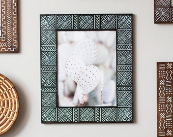Gallery Wall 11x14 Frame | Gallery | Black 11x14 Frame