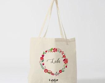 W19Y Tote bag custom wedding, Bridesmaid bags, Wedding Bags, Bridal Party Gifts, Personalized Handbags, Bridesmaid Gifts,by atelier des amis