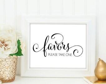 Bathroom Signs Pdf wedding bathroom signs wedding printables bathroom basket