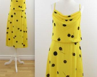 yellow dress tobi naruto