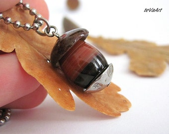 Men's Necklace, Mens Necklace, Mens Necklace Pendant,  Mens Chain Necklace, Necklace, Mens Jewelry, Rustic Necklace, Gift for Men
