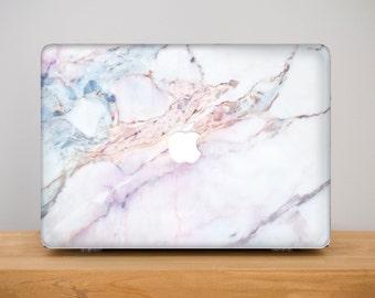 Marble Macbook Case MacBook Pro 13 Case Marble Macbook Air 13 Case Macbook Air 11 Case MacBook Pro Retina 15 Macbook Pro Hard Case MB_197