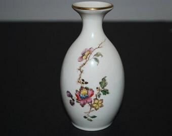 Wedgwood Bud Vase