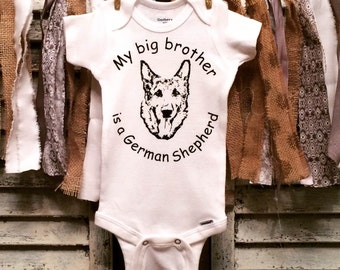 Custom Onesie with YOUR Pet's Picture