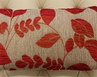 """Decorative Lumbar Throw Pillow Cover 9"""" X 15"""""""